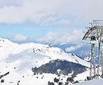 skigebiet_saalbach_hinterglemm.jpg