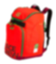 169550_Race-Boot-Pack.jpg