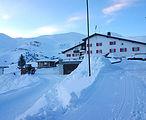 fidelis_skijalište_2.jpg
