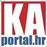kaportal-logo-kocka.png
