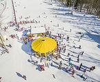 platak ski.jpg