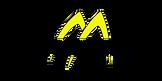 mah-sport-transparent-bg-rgb-yellow.png
