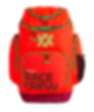 169554_Race-Backpack-Team-Medium.jpg