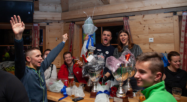 5 Huljs Festival-5449.jpg
