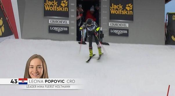 Leona_Popović.jpg