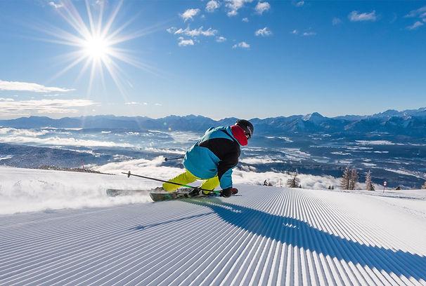 Gerlitzen Alpe.jpg