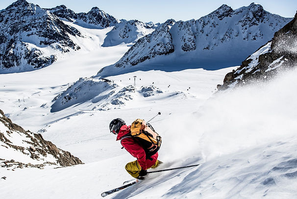 skifahrer_pitztal_tirol.jpg