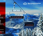 csm_Spitzeckbahn_Sujet_Details_PRINT_0f3