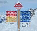 verbier ski resort.jpeg