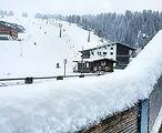 LEch zurs snijeg.jpg