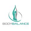 Body balance.png