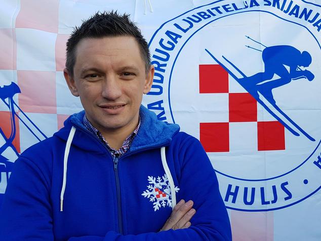 Ivan Galić