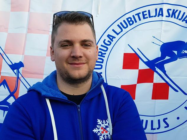 Robi Arnautović