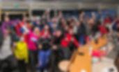2018_HULJS festival Tarvisio-1797.jpg
