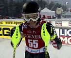 leona-drugi slalom.jpg