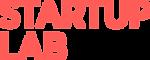 StartupLab-logo.png