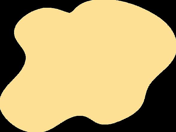 gul klatt-8.png