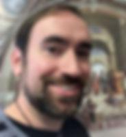 Selfie2019.jpeg