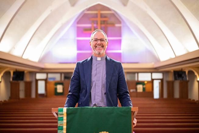 Pastor Randall (1 of 17).jpg