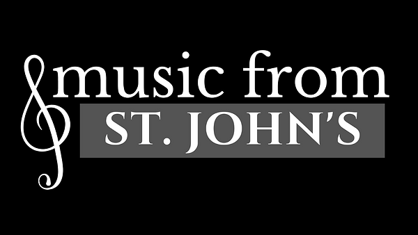 Copy of Music from St. John's (1).png