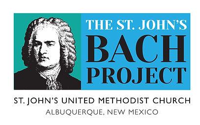 BACH project final-3.jpg