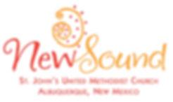 new_sound_final_jpg-1406654234_custom.jp