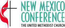 Final Day of NM Annual Conference of UMC on June 18