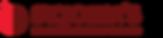 StJohns-UMC-Logo_Web3 (1).png