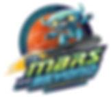 Logo Primary.jpg