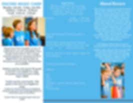 2020 Encore Brochure (2).png