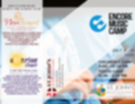 2020 Encore Brochure.png