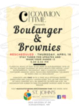 Boulanger & Brownies.png