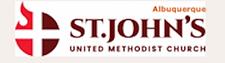 StJohnsLogoSmall ABQ_copy.png