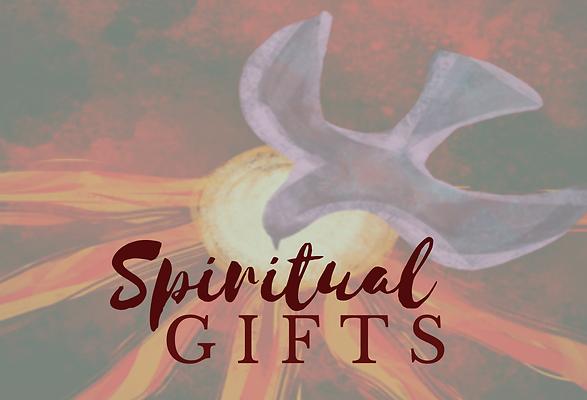 Spiritual Gifts (1).png