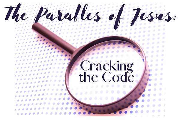 Parables of Jesus-1.jpg