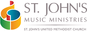 St Johns Music logo B.png