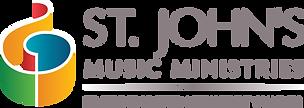 St Johns Music logo B.png
