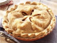 Baking Coordinator Needed for Asbury Cafe