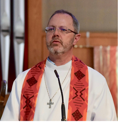 Rev. Randall Partin Color.png