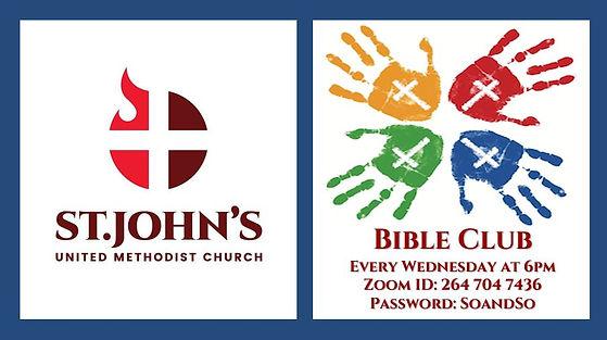 BibleClub.JPG