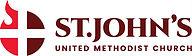StJohns-UMC-Logo6.jpg