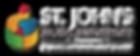 St Johns Music logo w_shdw B (1).png
