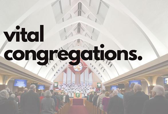 Vital Congregations.png