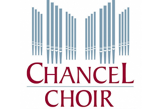 Chancel-small-350x235.png