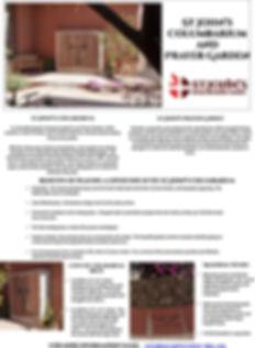 Columbarium WebPage.jpg