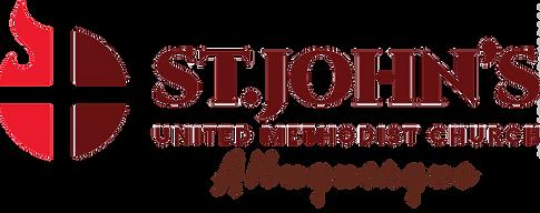 SJM Logo_Landscape_Color.png
