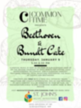 Beethoven & Bundt Cake.png