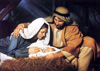 jesus-in-the-manger (1).jpg