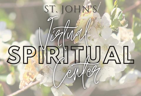 Virtual Spiritual Center (1) (1).png