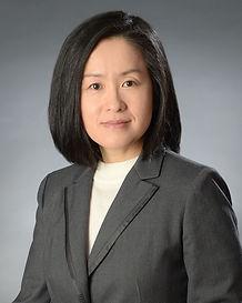Ling Pu-4x5.jpg
